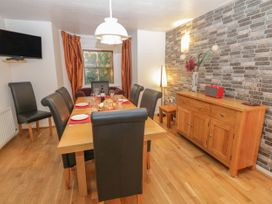 48 Oak Street - Lake District - 918353 - thumbnail photo 9