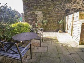 48 Oak Street - Lake District - 918353 - thumbnail photo 25