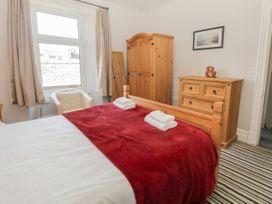 48 Oak Street - Lake District - 918353 - thumbnail photo 16