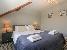48 Oak Street - Lake District - 918353 - thumbnail photo 24