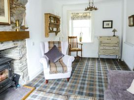 Priory Walk - Scottish Lowlands - 918354 - thumbnail photo 3
