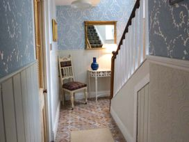 Priory Walk - Scottish Lowlands - 918354 - thumbnail photo 7