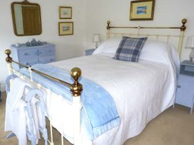 Priory Walk - Scottish Lowlands - 918354 - thumbnail photo 11
