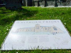 Priory Walk - Scottish Lowlands - 918354 - thumbnail photo 18