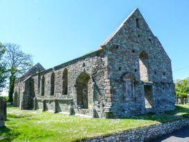 Priory Walk - Scottish Lowlands - 918354 - thumbnail photo 19
