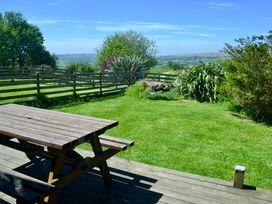 WhiteTor Farm: Meader - Devon - 918405 - thumbnail photo 10