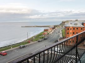 Cairns Vista - Whitby & North Yorkshire - 918423 - thumbnail photo 1