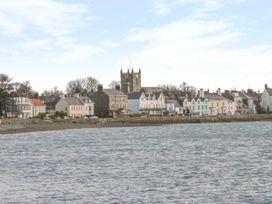 No 2 Presbyterian Church - Anglesey - 918451 - thumbnail photo 14