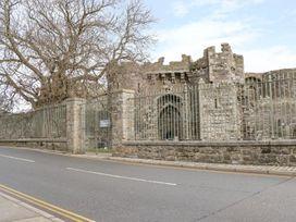 No 2 Presbyterian Church - Anglesey - 918451 - thumbnail photo 16