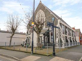 No 2 Presbyterian Church - Anglesey - 918451 - thumbnail photo 2