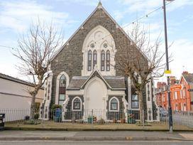 No 2 Presbyterian Church - Anglesey - 918451 - thumbnail photo 1