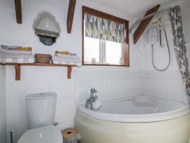 Swallow Cottage - Cornwall - 918497 - thumbnail photo 15
