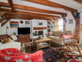 Swallow Cottage - Cornwall - 918497 - thumbnail photo 2