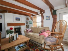 Swallow Cottage - Cornwall - 918497 - thumbnail photo 3