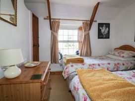 Swallow Cottage - Cornwall - 918497 - thumbnail photo 12