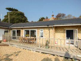 Swifts - Isle of Wight & Hampshire - 918526 - thumbnail photo 14
