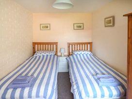 Swifts - Isle of Wight & Hampshire - 918526 - thumbnail photo 10