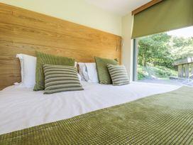 Tewets - Lake District - 918617 - thumbnail photo 12