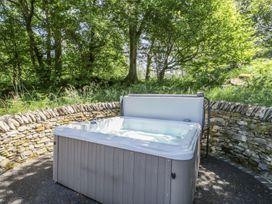 Tewets - Lake District - 918617 - thumbnail photo 26