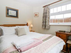 Grist Mill Cottage - Dorset - 918681 - thumbnail photo 13