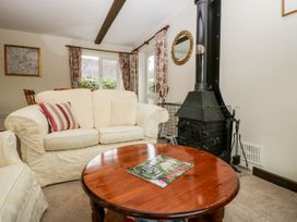 Grist Mill Cottage - Dorset - 918681 - thumbnail photo 3