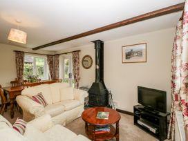 Grist Mill Cottage - Dorset - 918681 - thumbnail photo 5