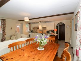 Grist Mill Cottage - Dorset - 918681 - thumbnail photo 7