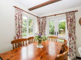 Grist Mill Cottage - Dorset - 918681 - thumbnail photo 8