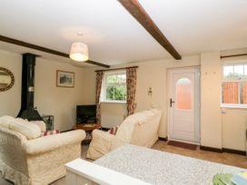 Grist Mill Cottage - Dorset - 918681 - thumbnail photo 12