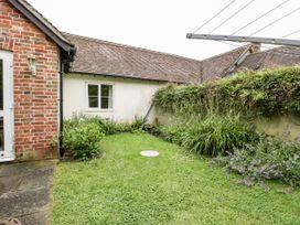 Grist Mill Cottage - Dorset - 918681 - thumbnail photo 28