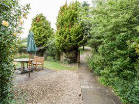 Grist Mill Cottage - Dorset - 918681 - thumbnail photo 30