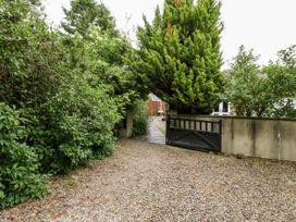 Grist Mill Cottage - Dorset - 918681 - thumbnail photo 31