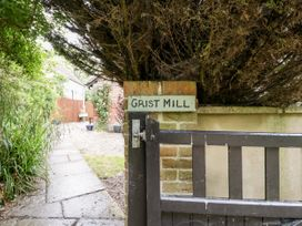 Grist Mill Cottage - Dorset - 918681 - thumbnail photo 32