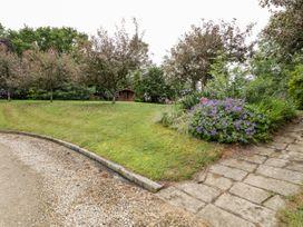 Grist Mill Cottage - Dorset - 918681 - thumbnail photo 34