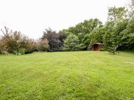 Grist Mill Cottage - Dorset - 918681 - thumbnail photo 35