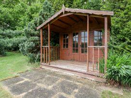 Grist Mill Cottage - Dorset - 918681 - thumbnail photo 36