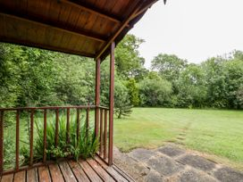 Grist Mill Cottage - Dorset - 918681 - thumbnail photo 37