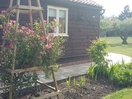 Norbank Garden Studio - Norfolk - 918682 - thumbnail photo 8