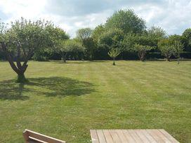 Norbank Garden Studio - Norfolk - 918682 - thumbnail photo 9