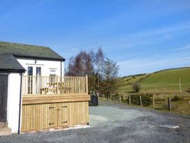 Camnant Cottage - Mid Wales - 918687 - thumbnail photo 19