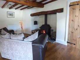 Camnant Cottage - Mid Wales - 918687 - thumbnail photo 6
