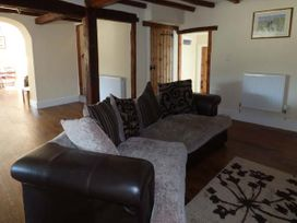 Camnant Cottage - Mid Wales - 918687 - thumbnail photo 7