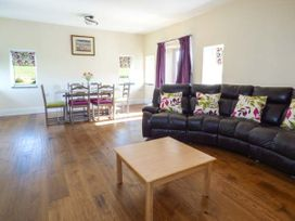Camnant Cottage - Mid Wales - 918687 - thumbnail photo 8