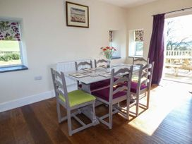 Camnant Cottage - Mid Wales - 918687 - thumbnail photo 9