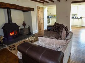 Camnant Cottage - Mid Wales - 918687 - thumbnail photo 4