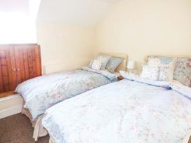 Camnant Cottage - Mid Wales - 918687 - thumbnail photo 14