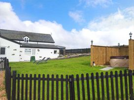 Camnant Cottage - Mid Wales - 918687 - thumbnail photo 17