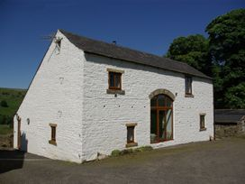 3 bedroom Cottage for rent in Alston
