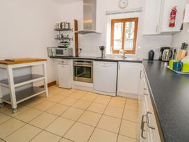 Middlefell View Cottage - Lake District - 918695 - thumbnail photo 11
