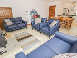 Middlefell View Cottage - Lake District - 918695 - thumbnail photo 3